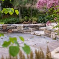 Stones Can Add Elegance To Your Space