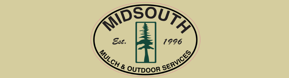 MidSouth Mulch & Outdoor Services